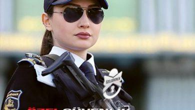 özel güvenlik yetkileri