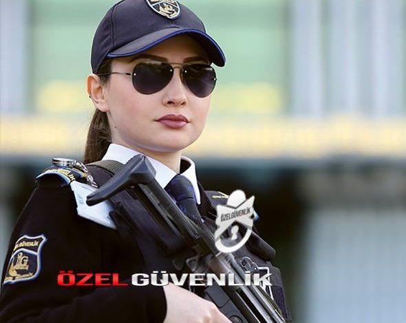 Photo of özel güvenlik yetkileri