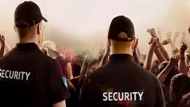 Özel Güvenlik Kimlik Kartı Sorgulama