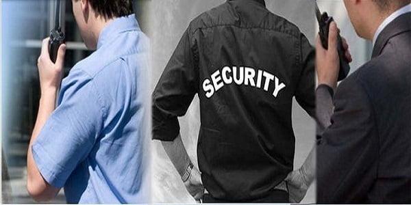 özel güvenlik sınav başvurusu nasıl yapılır