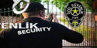 Photo of Özel güvenlik çıkmış sorular nerede ?