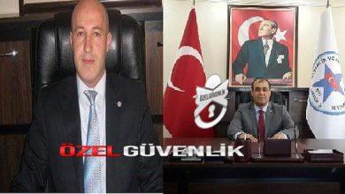 Photo of Ömer çağrıcı 'ya 600 binlik evi kim aldı ?
