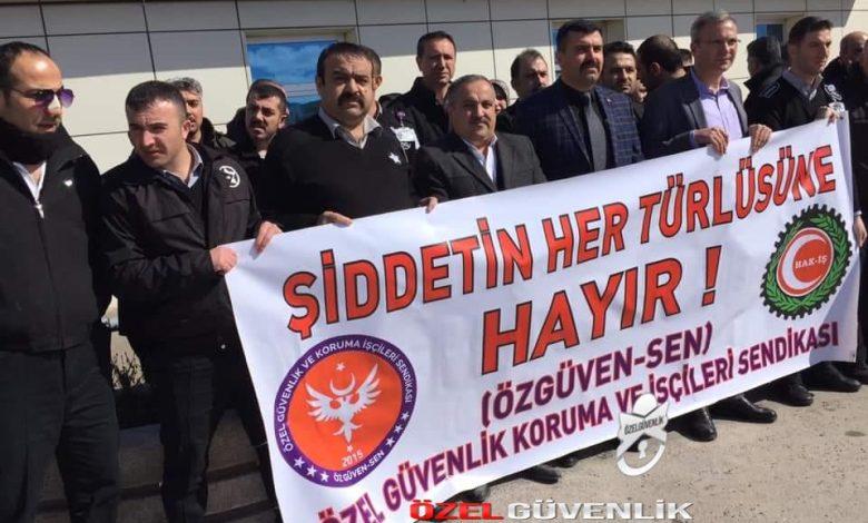 Photo of Özgüven sen il temsilcisi gururlandırdı