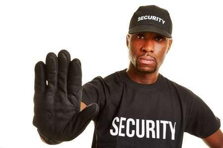Özel güvenlik eğitimi kaç gün sürer