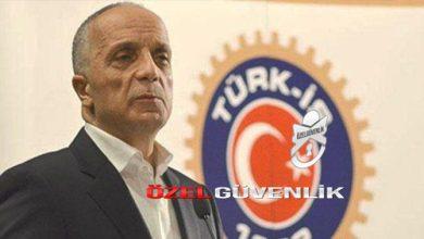 Photo of Ögghaber olarak Türk iş Sakarya ekibi araştırması
