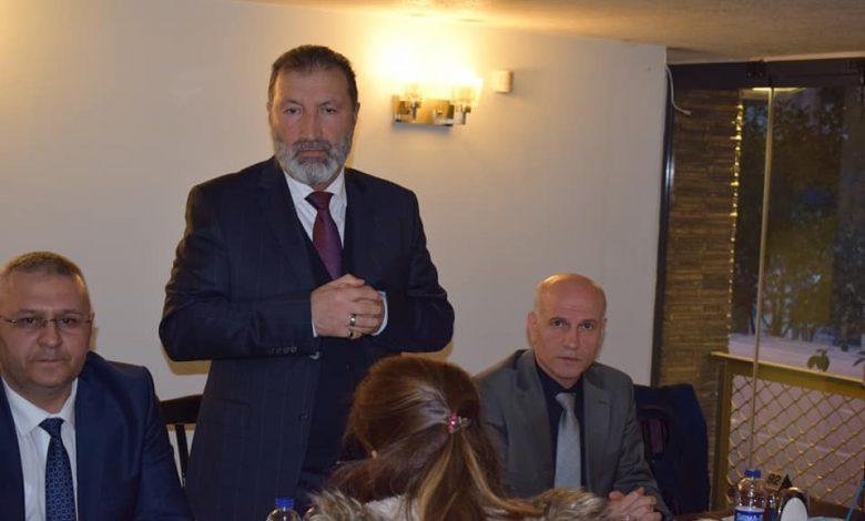 Photo of Özgüven sen 'in kime faydası oldu ?