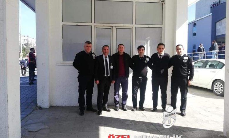 Photo of Özgüven sen trabzon fatih hastanesini aldı