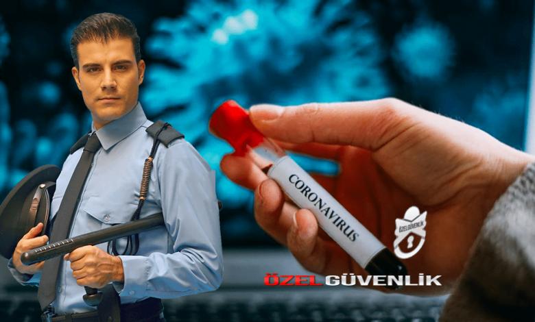 özel güvenlik risk