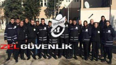 Photo of Typ güvenlik görevlileri yalnız bırakıldı