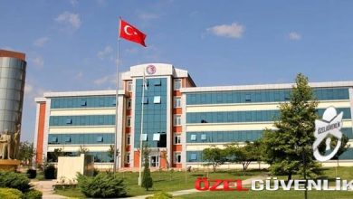 Photo of İşkur kadrolu 27 özel güvenlik alımı ile toplam 226 personel alacak