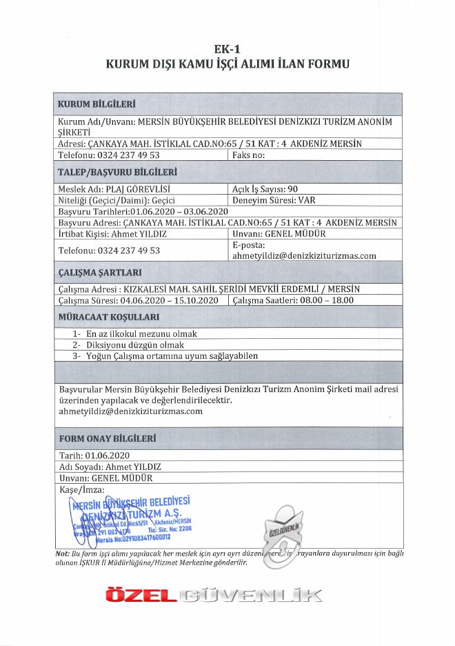 mersin b beld denizkizi turz a s 03 06 2020 000002 1