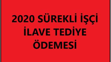 Photo of Taşeron işçilerine 948 TL tediye verilecek