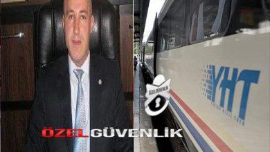 Photo of Güvenlik iş sendikası işçilere 3 bin yeni türk lirası zarar ettirdi