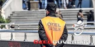 Photo of Güvenlik görevlileri arasında cifte standart uygulandığı iddia edildi.