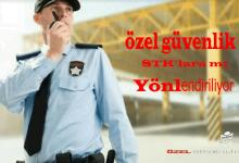 Photo of Güvenlik görevlileri, ogg haberler aracılığı ile yanıltılıyor