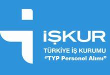 Photo of Typ personel alımları başladı 16 il 278 kişi istihdam edilecek
