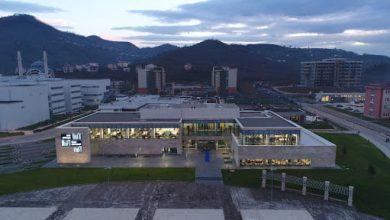Photo of Üniversite kadrolu özel güvenlik ve temizlik elemanı alınacak