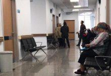 Photo of Hastane güvenlik temizlik ve hastane hizmetlisi alımı yapıyor