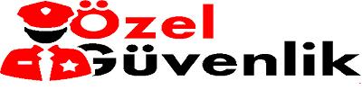 Ozel Guvenlik