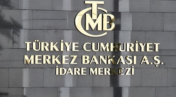 Merkez bankası güvenlik alımı