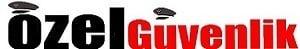 Özel Güvenlik Haber - OGG Haberler Sitesi