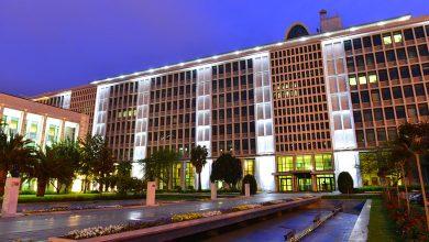 İstanbul Personel Yönetim personel alımı