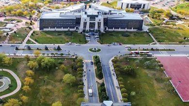 Kocatepe üniversitesi personel alımı