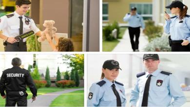 özel güvenlik kimlik yenileme