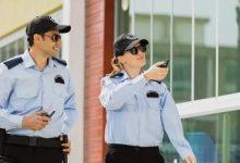 Belediyelere güvenlik alımı